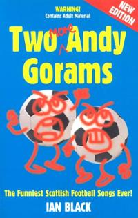 two-andy-gorams-ian-black-paperback-cover-art