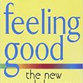 David Burns - Feeling Good: The New Mood Therapy
